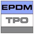logo epdm-tpo