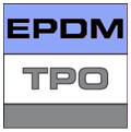 Blog EPDM-TPO
